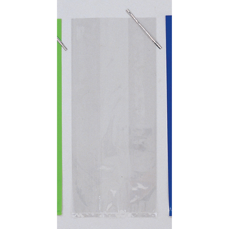 Clear Cello Favor Bag, 20 pk