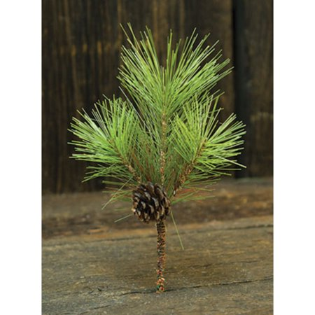 Tahoe Needle Pine Pick - Needle Pine Pick