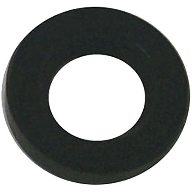 18-2045 Oil Seal for Volvo 827247-8 - image 1 of 1