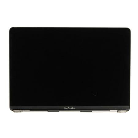 For Apple MacBook Pro Retina 15