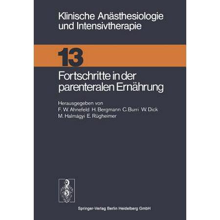 free Disertaciones filosóficas