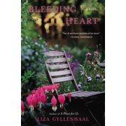 Bleeding Heart - eBook
