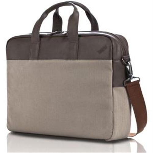 "Lenovo Casual Carrying Case for 15.6"" Notebook"