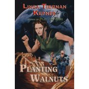 Planting Walnuts - eBook