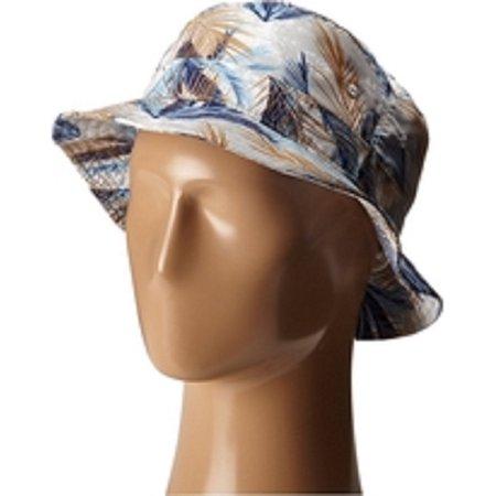 Vans Boonie Hat - Walmart.com 15e0cf3ce7d5