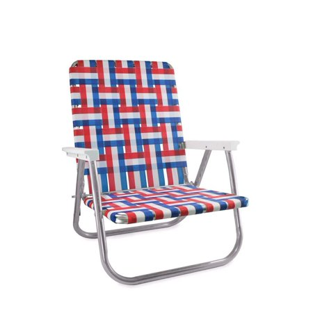 Aluminum Folding Lawn Chairs Walmart.Lawn Chair Usa Folding Aluminum Webbing Chair