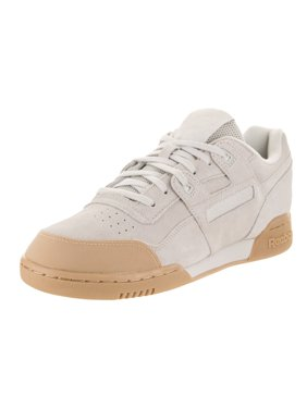 40fdb715239 Product Image Reebok Men s Workout Plus Skk Classic Casual Shoe