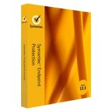 Symantec Endpoint Protection v.12.1 - Complete Product - 5 (The Best Endpoint Protection)