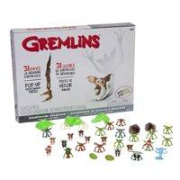Deals on Gremlins Countdown Calendar