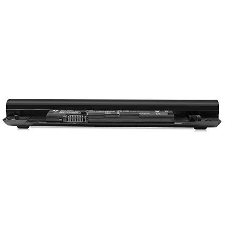 AY V131 Battery [11.1V / 6400MAH]. AY High-Performance Replacement Laptop Battery Compatible Dell Inspiron 13Z/N311z, - image 3 of 5