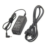 AC Adapter Charger for Samsung Chromebook XE500C13 XE500C13-K01US, By Galaxy Bang USA