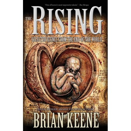 The Rising : Selected Scenes from the End of the
