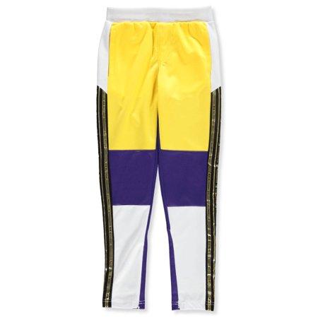 Switch Boys' Track Pants