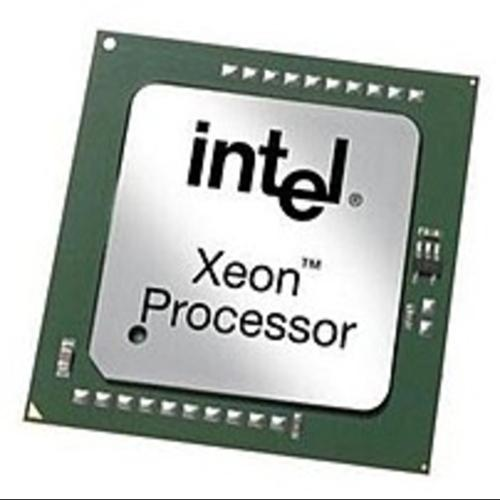 HP 381019-B21 Intel Xeon Single Core 3.2 GHz Processor Upgrade (Refurbished)