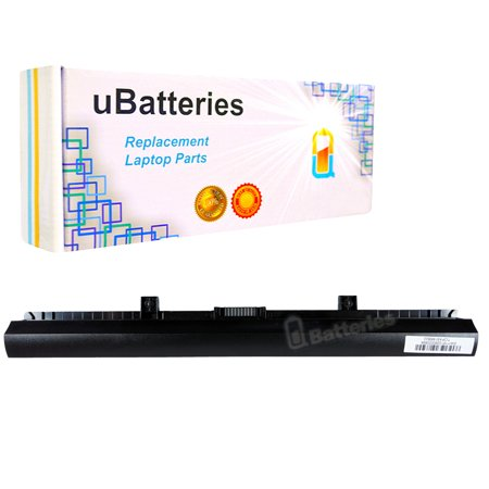 U Batteries UBatteries Lapt...