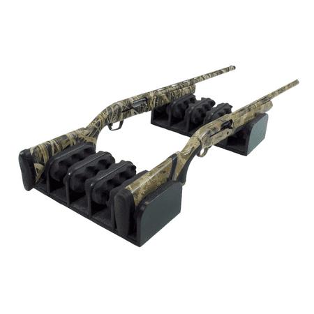 Mobile Rack Kit (Mobile Strong 5 Gun Rack Inline Protection Drawer Kit for use in Trucks)