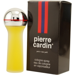 Pierre Cardin By Pierre Cardin For Men