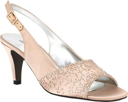 David Tate Women's Stunning Slingback Economical, stylish, and eye-catching shoes