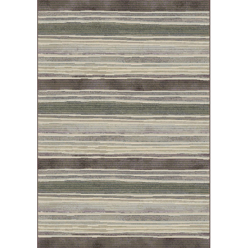 Crescent Drive Rug Company Eclipse Ocean Area Rug