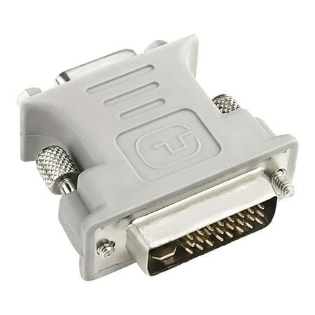 Insten DVI to VGA M/F Adapter
