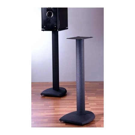 DF series Heavy Duty Speaker Stand – Set of 2 (19 in.)