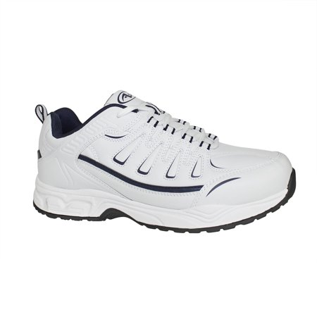 Athletic Works Men's 4E Wide Chunky Athletic Shoe