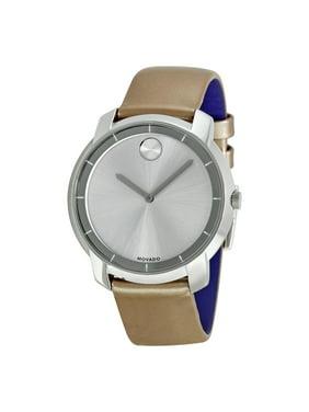 Movado Women's Bold Sundial Analog Quartz 36mm Watches