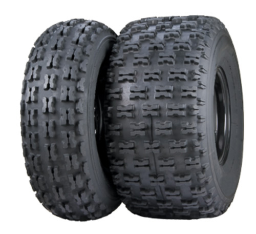 ITP Holeshot Sport ATV Rear Tire 20x11-9