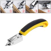 Asdomo Heavy Duty Upholstery Staple Remover Nail Puller Professional Tools Ferramentas P20