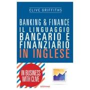 Banking & Finance. - eBook