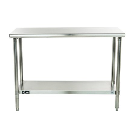Ikea Stainless Steel Kitchen Workbench