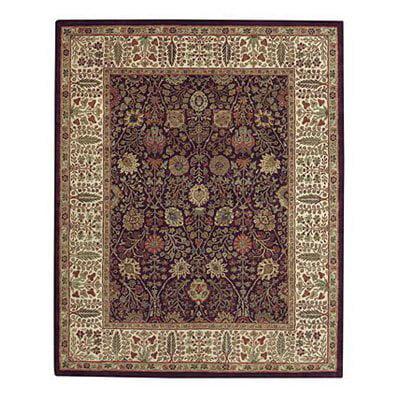 Dark Plum Area Rugs Carpet Vidalondon