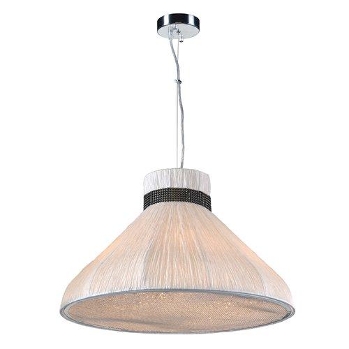 Plc Lighting Nepro 5-Light Inverted Pendant