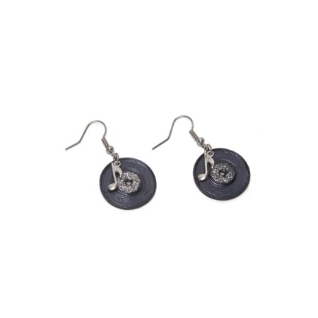 Costume Earrings (Various Styles & Designs)](Nautical Costume Ideas)