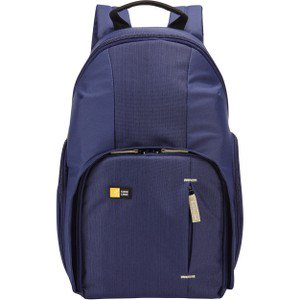 Case Logic TBC-411 Carrying Case (Backpack) for Camera -
