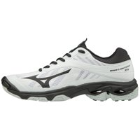 Mizuno Men's Wave Lightning Z4 Volleyball Shoes