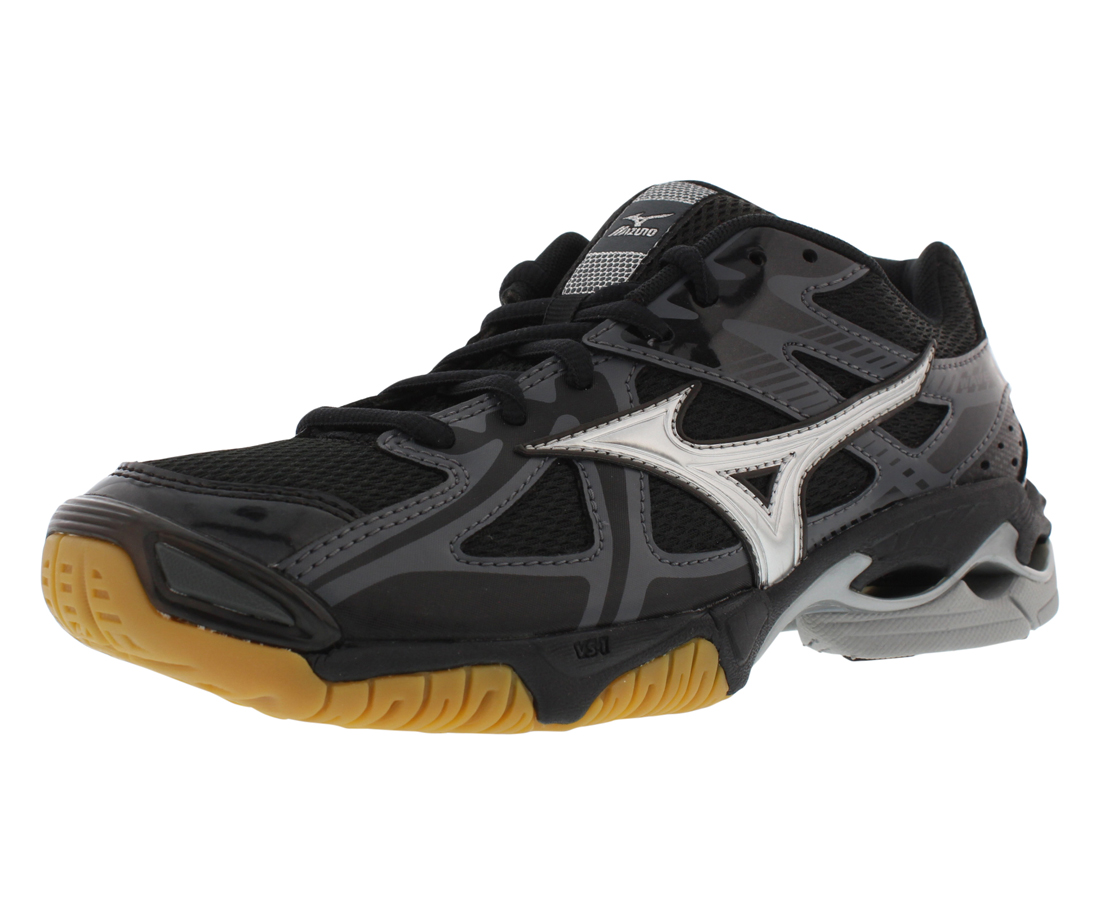 Mizuno Wave Bolt 4 Volleyball Women's Shoes Size
