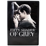 Fifty Shades Of Grey (With INSTAWATCH) (Widescreen) by Universal Home Entertainment