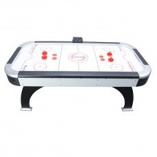 5 Ft Air Hockey Game Table Full Size for Kids and Adults-20398 - image 2 of 2