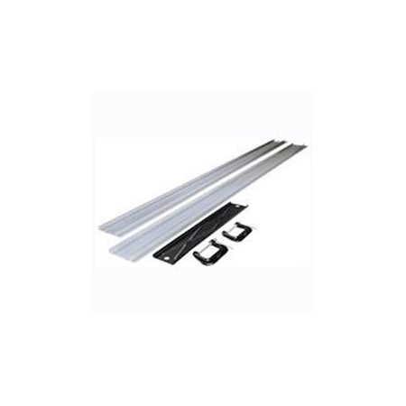 Empire Level Accessories (Empire Level Mfg Corp 900 Pros Edge Cutting Guide Heavy Duty - Each)