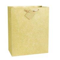 574d96924bd3 Gift Bags - Walmart.com