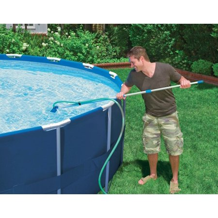 Intex Pool Maintenance Kit For Above Ground