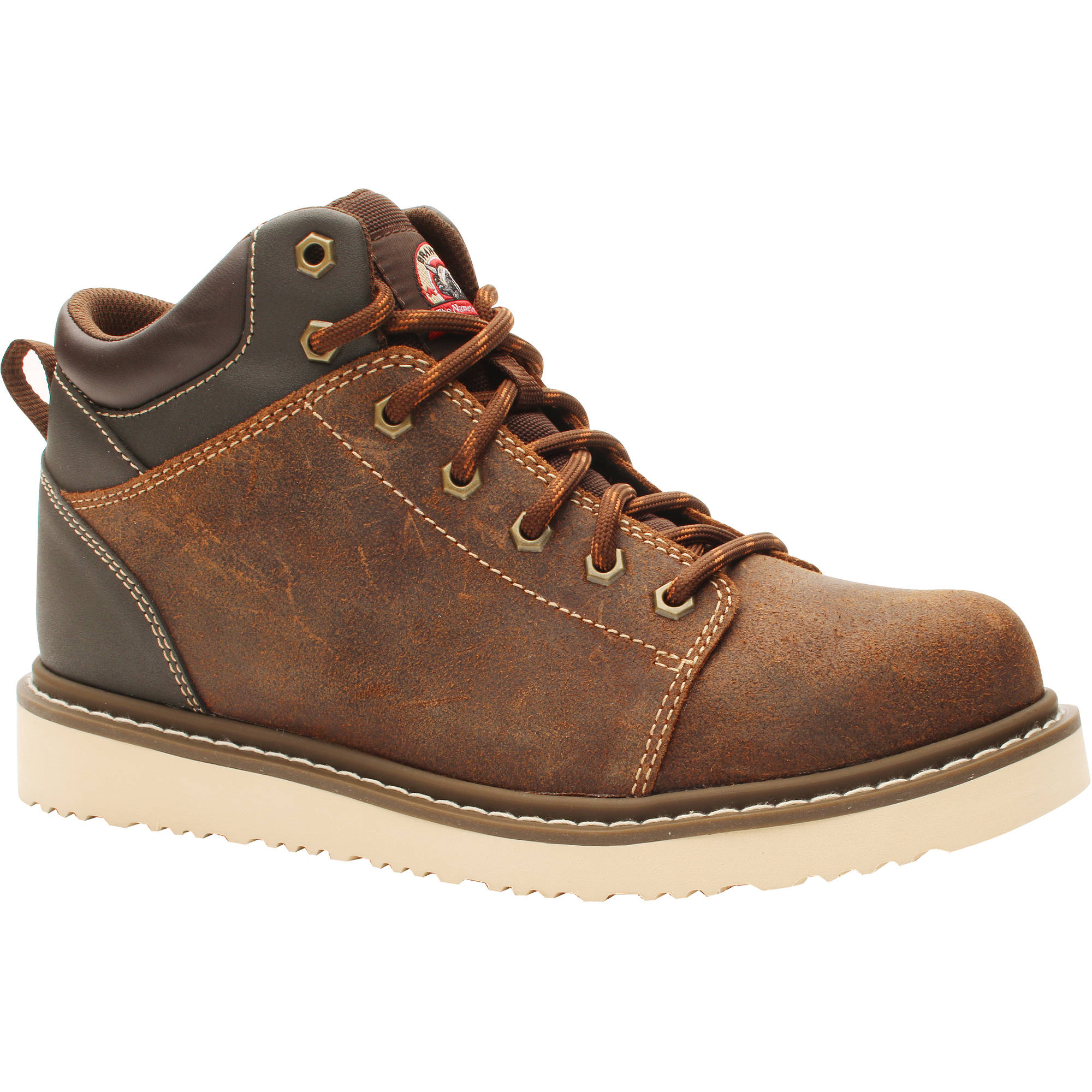 Eee Mens Work Shoes