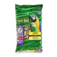 Forti-Diet Parrot 8 lb