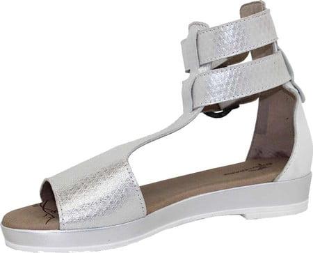 Women's Dromedaris Sophie Quarter Strap Sandal