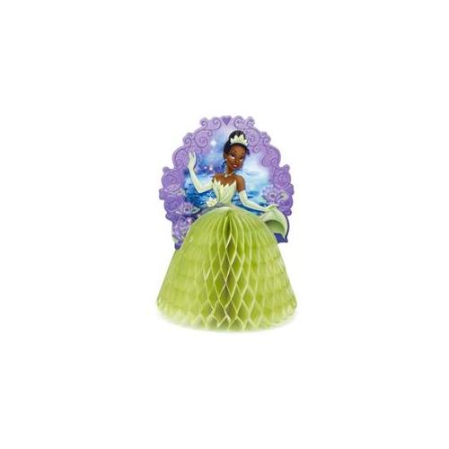 Princess and the Frog Honeycomb Centerpiece (1ct)