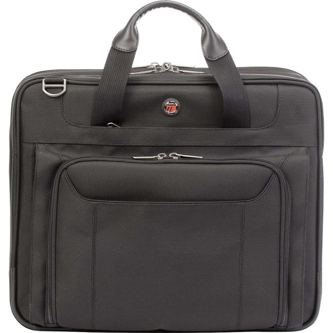 "Targus 14"" Checkpoint-Friendly Corporate Traveler Laptop Case by Targus"