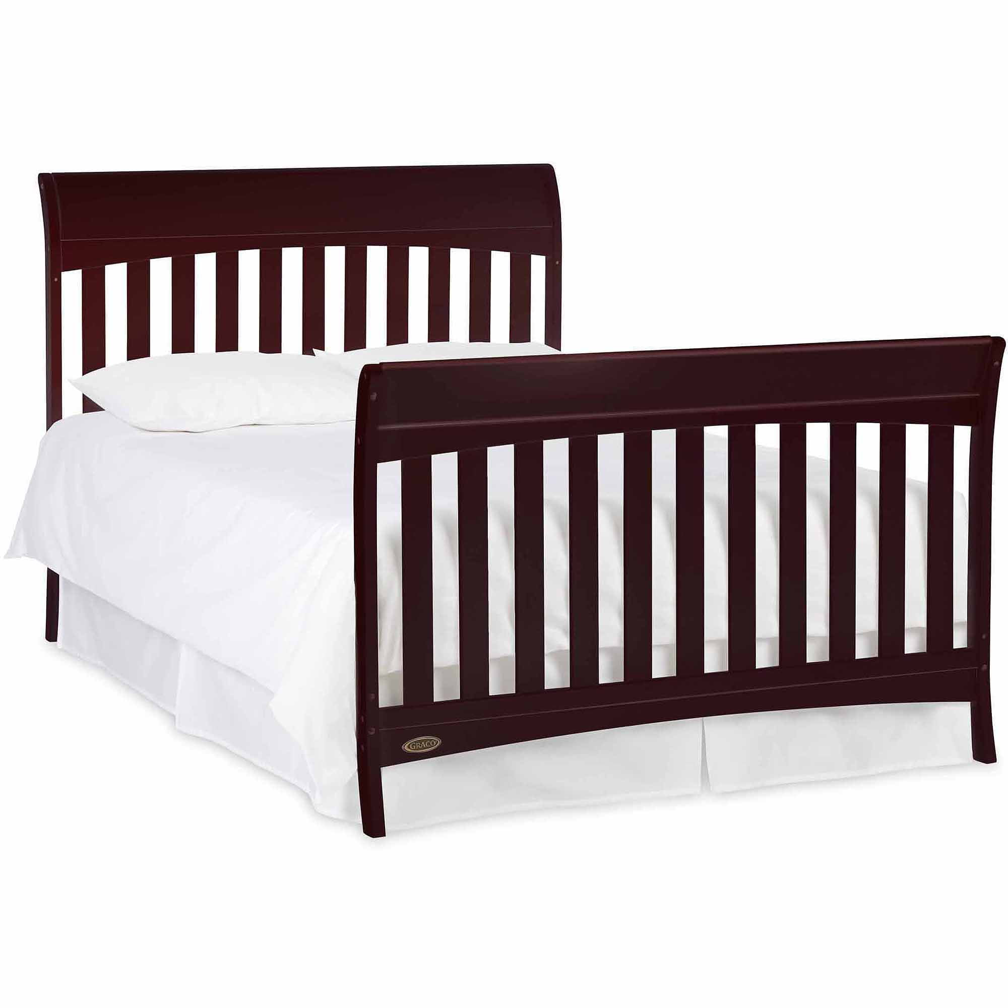 larger bebe dp com suite riley espresso amazon into in view convertible bed turns crib