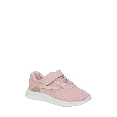 Girls Shose (Toddler Girl's Mesh Jogger)