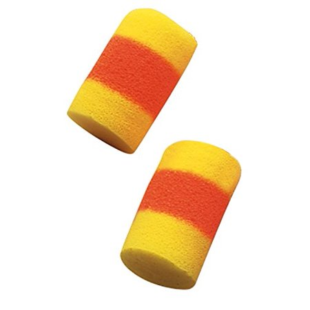 3M E-A-R Classic SuperFit 33 Uncorded Earplugs 310-1008, in Pillow - Uncorded Pillow